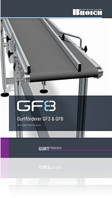 katalog gf8 und gf3 download