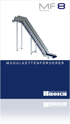 katalog modulkettenfoerderer mf8 download
