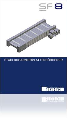 katalog stahlscharnierplattenförderer sf8 download